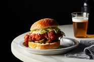 For the Spiciest Fried Chicken, Make Hot Chicken