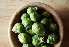 C359bb67 94bc 44aa 8dd9 7b4c90bd8824  2013 1216 genius hashed brussels sprouts lemon zest 046