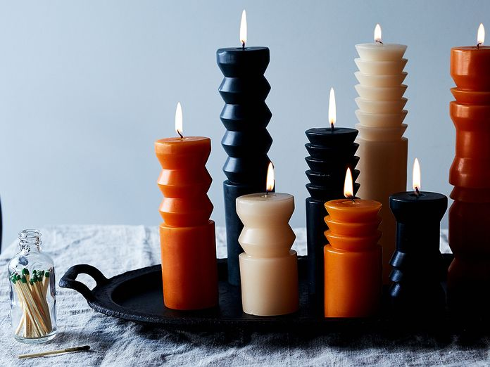 12 Sophisticated (But Still Fun) Halloween Decorations