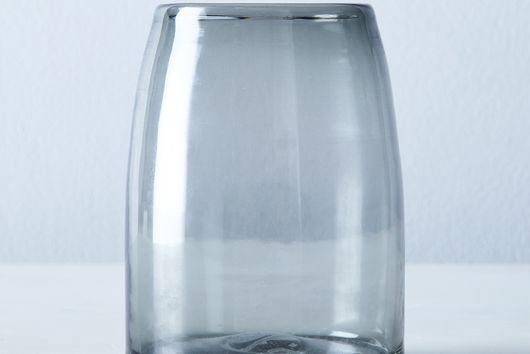 Handblown Glass Tumblers