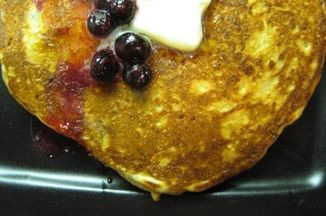 4c5b86ae adda 42ce 8648 d2e57b65d6d1  pancake