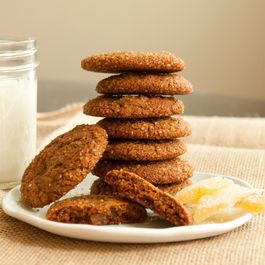 36ea5856 ede1 44bf 8d47 345395e4a38a  ginger snaps for food 52 10