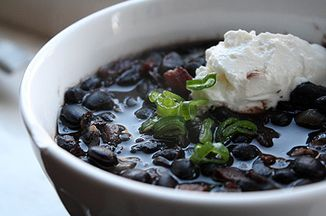3b119626-2397-476a-a986-cd9a06dce796.blackbeans