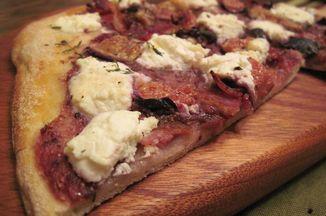 F289977b ae17 479f 9cbe 91c0e416cf32  figgy pizza