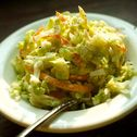 Salads plus sides