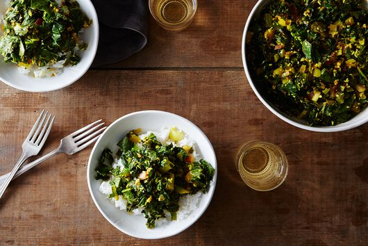13 Reasons to Put Kale On Your Grocery List