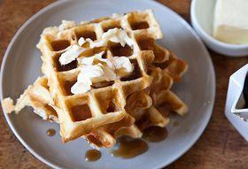 Dc8327c2 307a 4f81 b425 f0b98aa5604d  waffles of insane greatness
