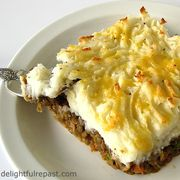 480fcc6b 78d1 4b14 8c16 1c80b042700d  vegetarian shepherds pie