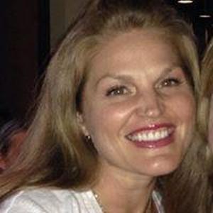 Amy D. Jones
