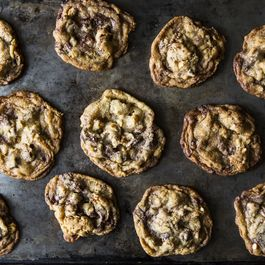 Every Super Bowl Party Needs Cookies—Here Are 15 Ideas