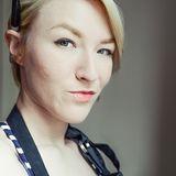 Erin Lisbeth