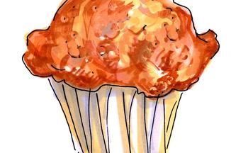 3bd063b6 2a52 4576 a3a4 70aa5d0e7647  papa s morning muffin
