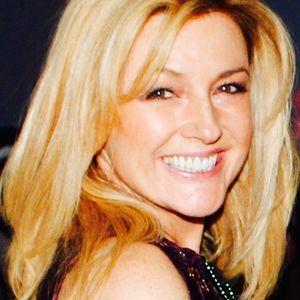 Carla Hall D'Ambra