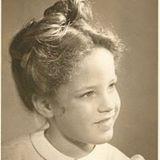 Penelope Suritz