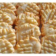 C5b3fc8c 6f16 46e6 8fef 923532f5ec91  cheese crackers3