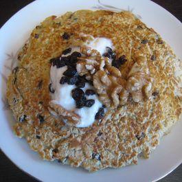 D61f36f6 4913 441a 9f1f e97588009a38  oatmeal pancake