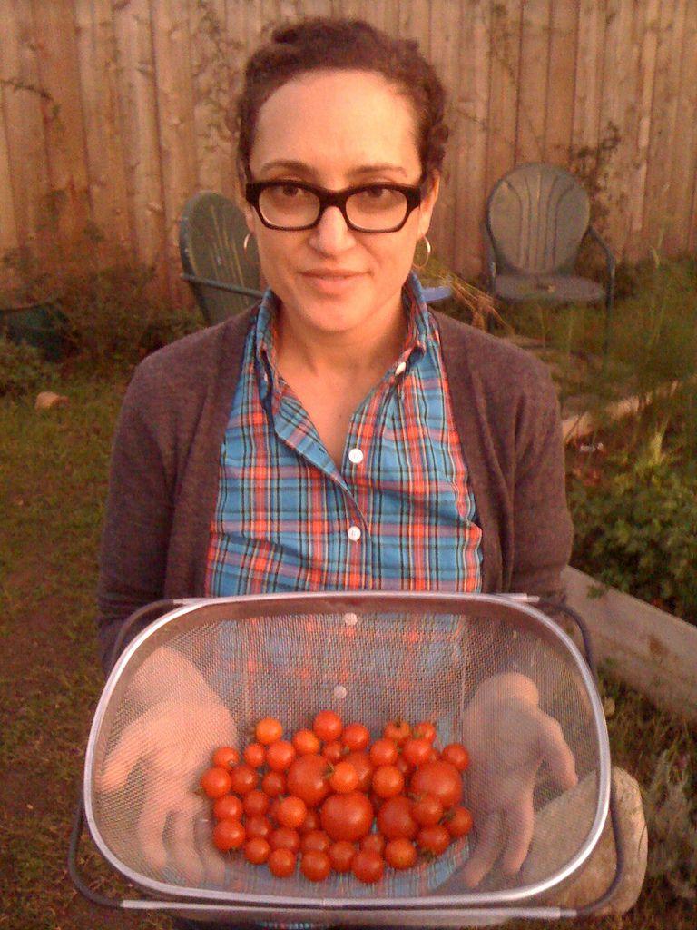 Martine Trelaun, food52 Shop Manager