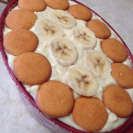 Banana Recipes by Judy Butler