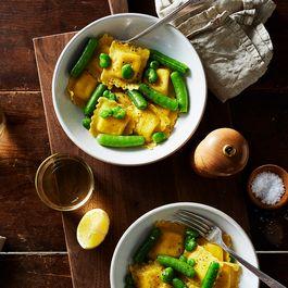 B6bd059d 89d5 438b 85a0 b680830147dc  2017 0607 ad sales rana sponsored lobster ravioli recipe no packaging julia gartland 409