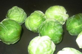 C98f54aa-a88a-439c-ba53-f197b206a0c5--sprouts