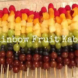 A57a4958 01b3 4730 ac0d 3074de7f229e  copy of healthy summer rainbow fruit kabobs