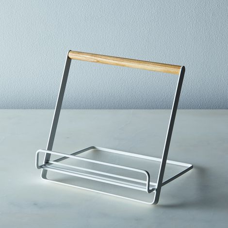 Cookbook & Tablet Stand