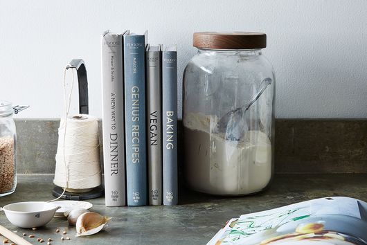 Your Votes Are In! Here's What's Next for Our Cookbook Club
