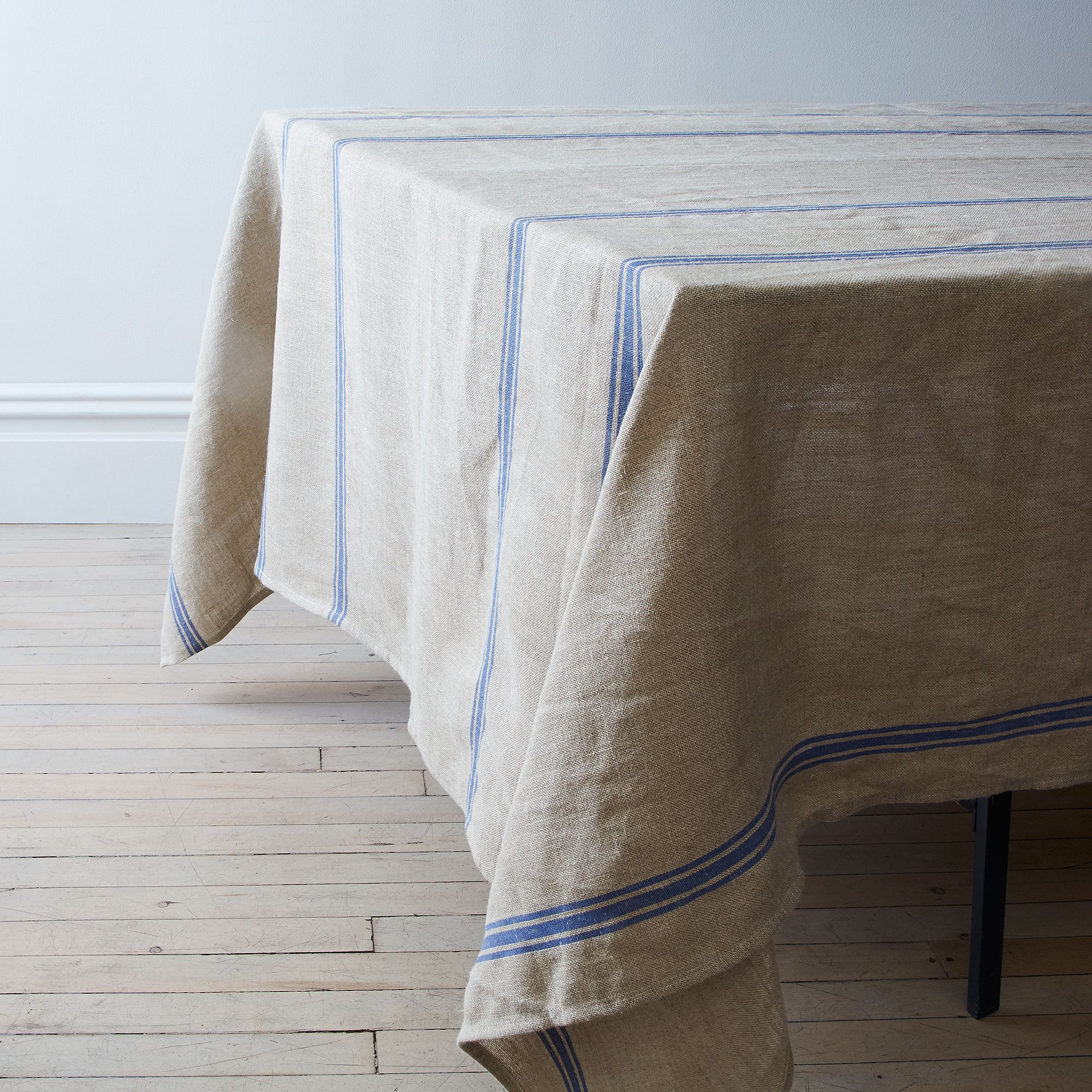 table cloth by kathy
