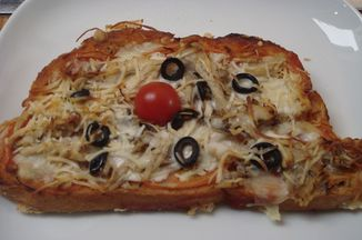 8ef5f3f8 86eb 4e9c 9004 1c83da550973  bruschetta with chicken