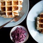 Fe65d3f5 f932 41e1 8062 bb89a7148870  weekday waffles 3