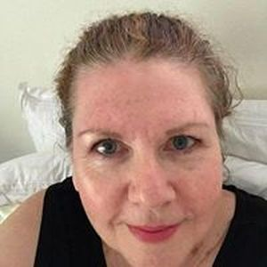 Carolyn Sadowski