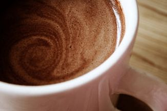 27b31564-84de-407a-8d7f-accad4c6a1fc--coconut-hot-chocolate