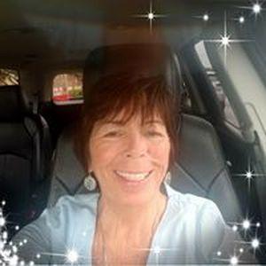 Cheryl Franks