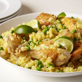 F69cc889-8807-4a93-a32b-855afff12dc4.chicken_and_rice_htceb-