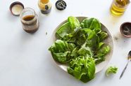 50 Dressings for Every Salad, Pantry & Whim
