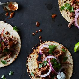 17 Dishes That Taste Even Better on Day 2