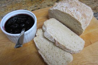 C5ddac28 fa4b 4afe 94fc c2b0863c7ac1  bread with jam0001