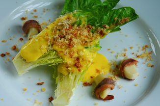 516c33ad c76a 4a6b bd75 dd3443b53029  caesar salad