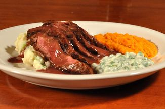 9e479063-d337-49f0-916b-45aed37f4afe.grilled_flat_iron_steak_with_carrot_puree