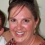 Pamela Derfus, Ph.D.