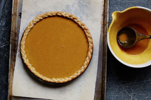 A Look Back at Pie Week (+ 8 Pie Recipes!)