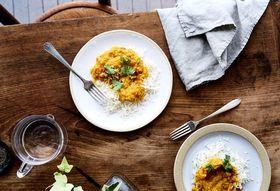 Dc7947b3 e377 433f 8309 c26a50e52d8f  2017 0418 bengali orange lentils recipe julia gartland 185