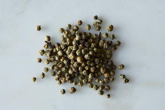 Green Peppercorn Refill