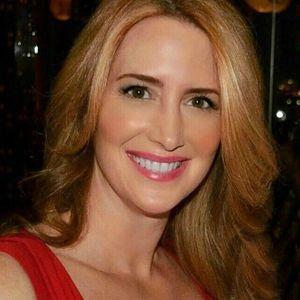 Stephanie Kordan