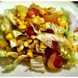 D7069b66 bc95 4d24 b14a b8c58902c384  corn and bacon salad