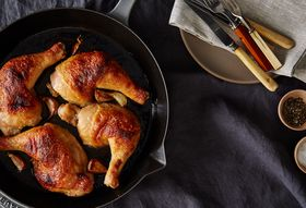 E6f9a167 eed7 46a9 b4ed 3e15913a3956  2015 0324 miso honey butter roast chicken bobbi lin 0420