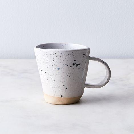 Limited Edition Handmade Mug, by Handmade Studio TN