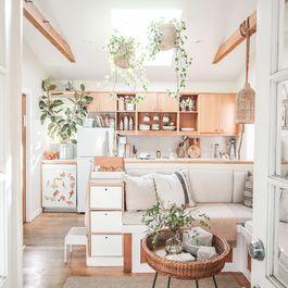 Home by mamarella