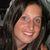B391c5f9 2332 421c 9da6 cfe6fa989f54  lisa faceshot