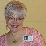 Susan Johnston-LeBlanc
